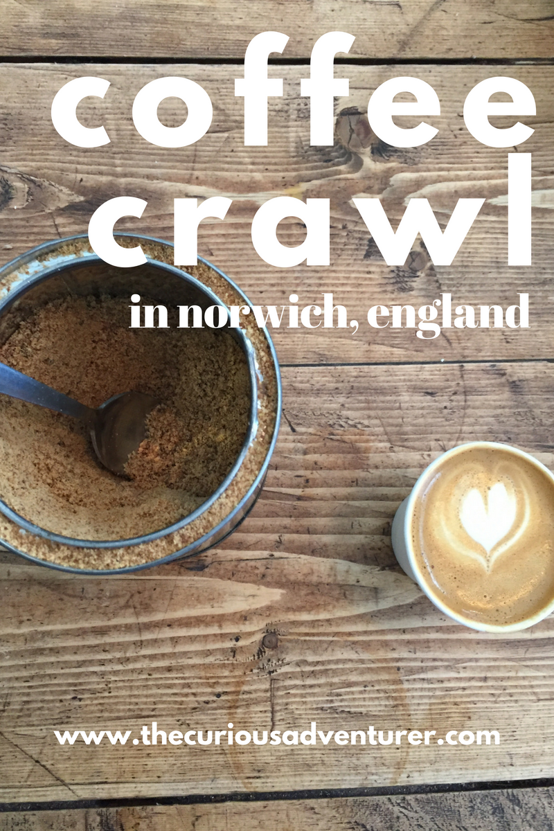 www.thecuriousadventurer.com/blog/coffee-norwich-england
