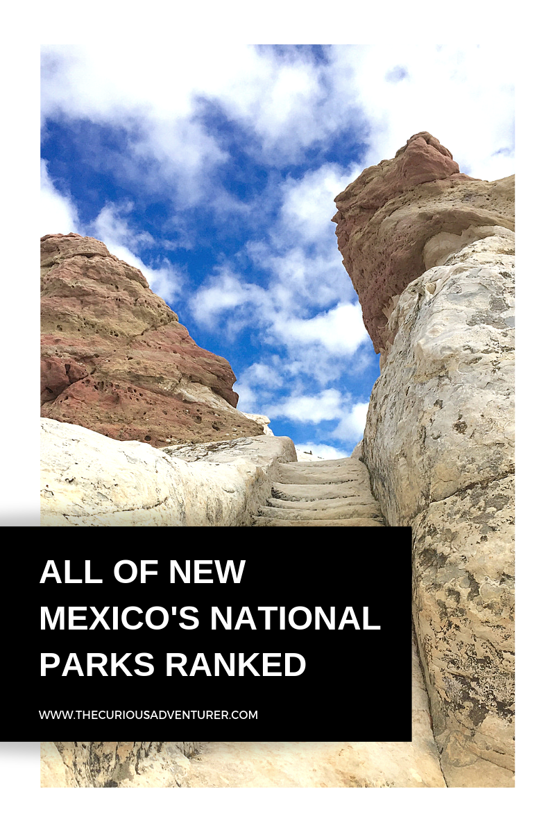 www.thecuriousadventurer.com/blog/new-mexicos-national-parks-ranked