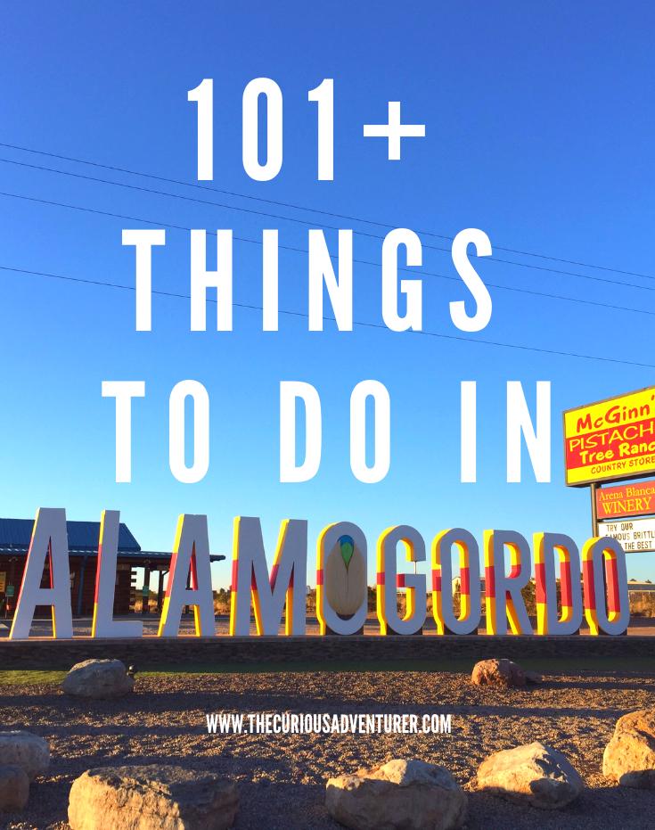 www.thecuriousadventurer.com/blog/101-things-to-do-in-alamogordo