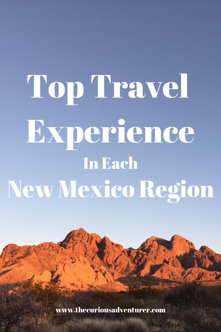 www.thecuriousadventurer.com/blog/top-travel-experience-in-each-nm-region