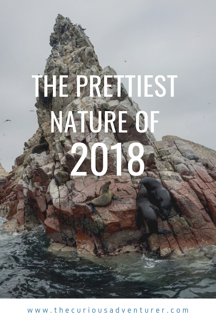 www.thecuriousadventurer.com/blog/prettiest-nature-of-2018