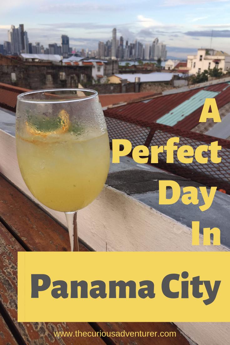 www.thecuriousadventurer.com/blog/day-in-panama-city