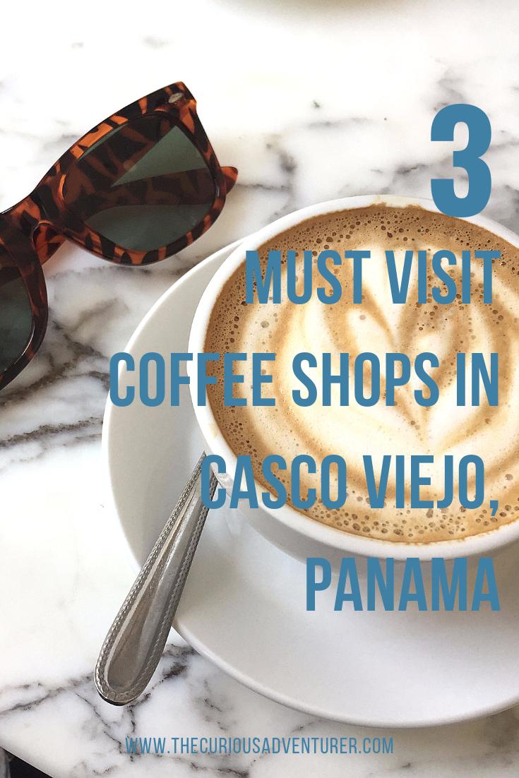 www.thecuriousadventurer.com/blog/coffee-casco-viejo-panama