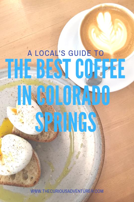 https://www.thecuriousadventurer.com/blog/best-coffee-colorado-springs