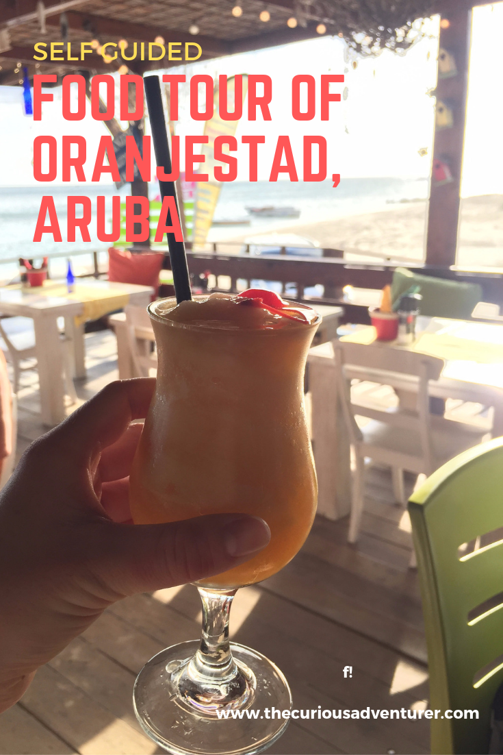 www.thecuriousadventurer.com:blog:food-tour-in-oranjestad-aruba.png