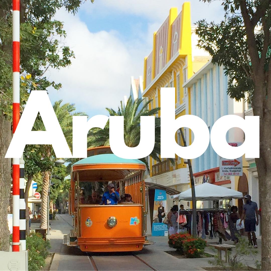 Aruba.png