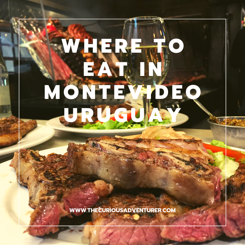 www.thecuriousadventurer.com/blog/where-to-eat-in-montevideo-uruguay