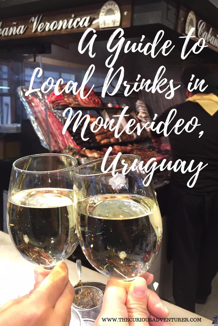 www.thecuriousadventurer.com/blog/local-drinks-montevideo-uruguay