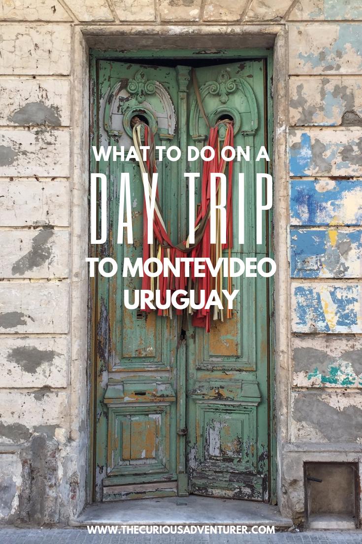 www.thecuriousadventurer.com/blog/day-trip-montevideo-uruguay