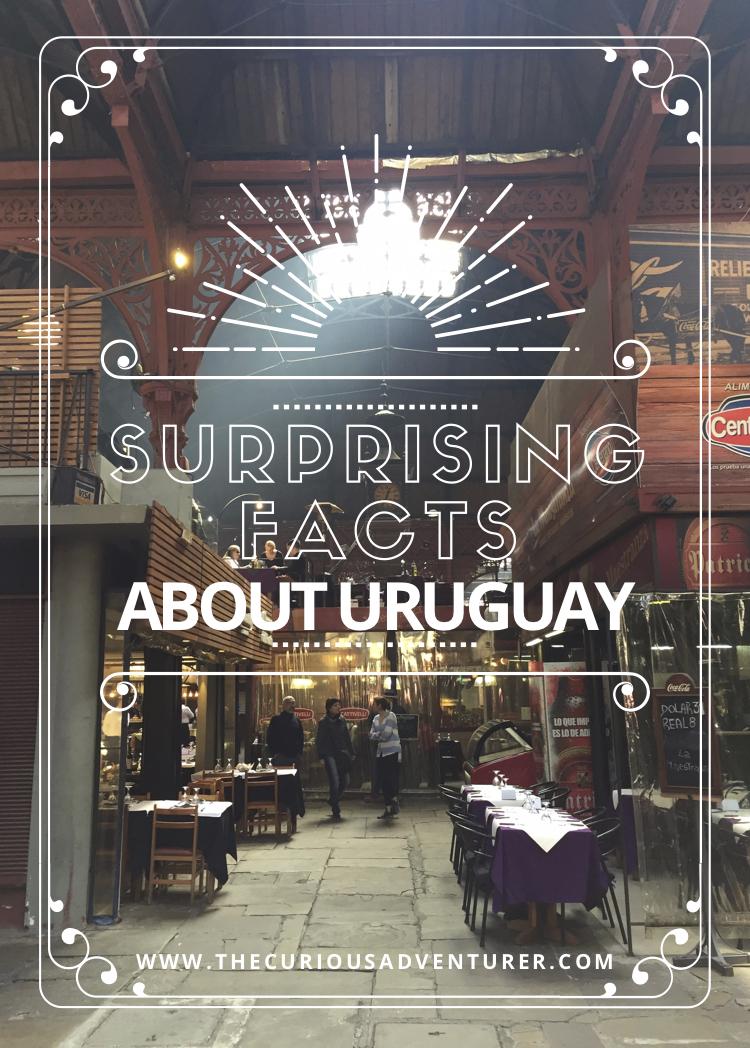 www.thecuriousadventurer.com/blog/surprising-facts-about-uruguay