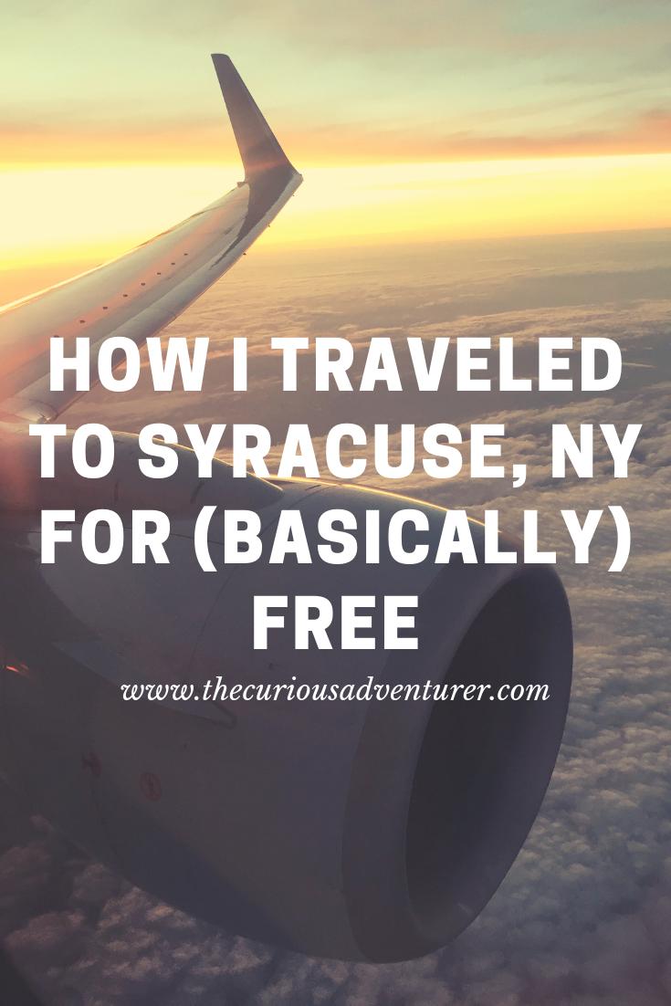 www.thecuriousadventurer.com/blog/how-i-traveled-to-syracuse-ny-for-basically-free