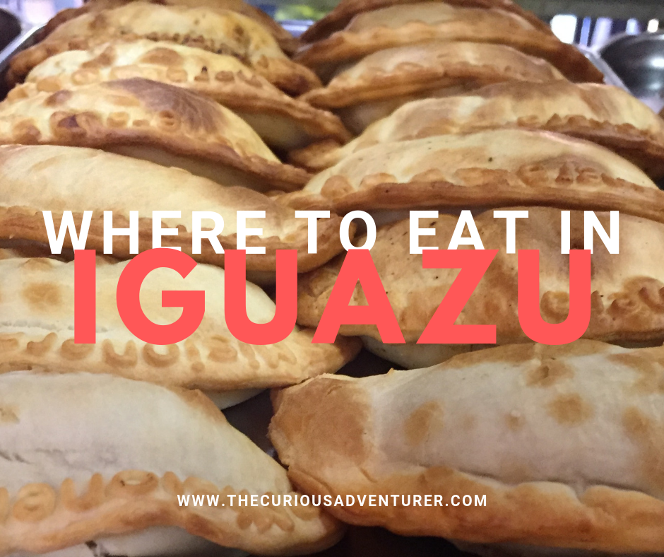www.thecuriousadventurer.com/blog/where-to-eat-in-iguazu