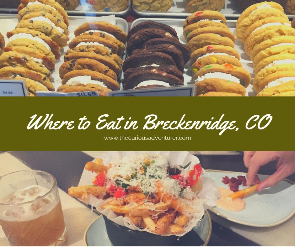 www.thecuriousadventurer.com/blog/where-to-eat-in-breckenridge-colorado