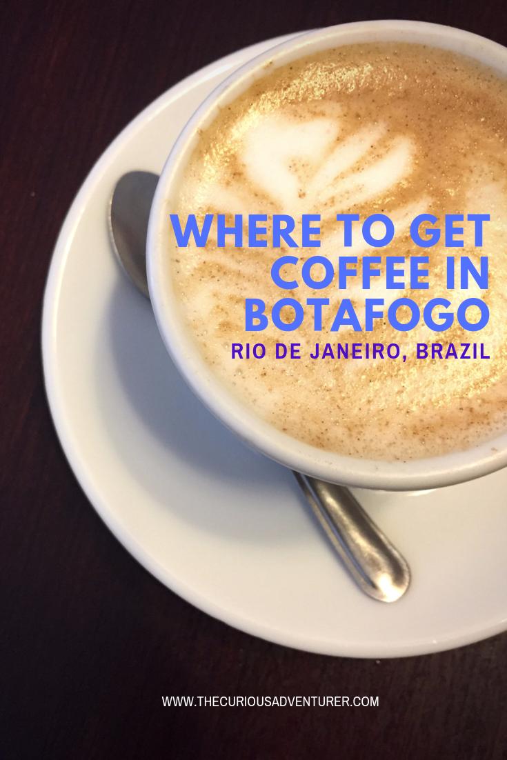 www.thecuriousadventurer.com/blog/where-to-get-coffee-in-botafogo