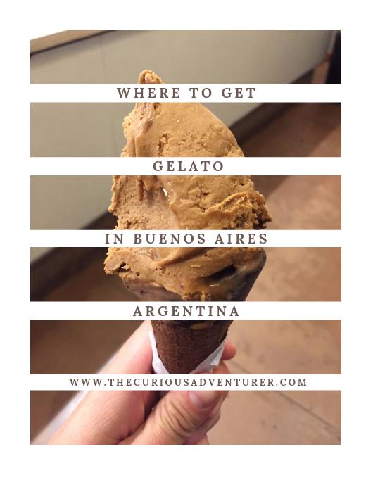 www.thecuriousadventurer.com/blog/gelato-in-buenos-aires