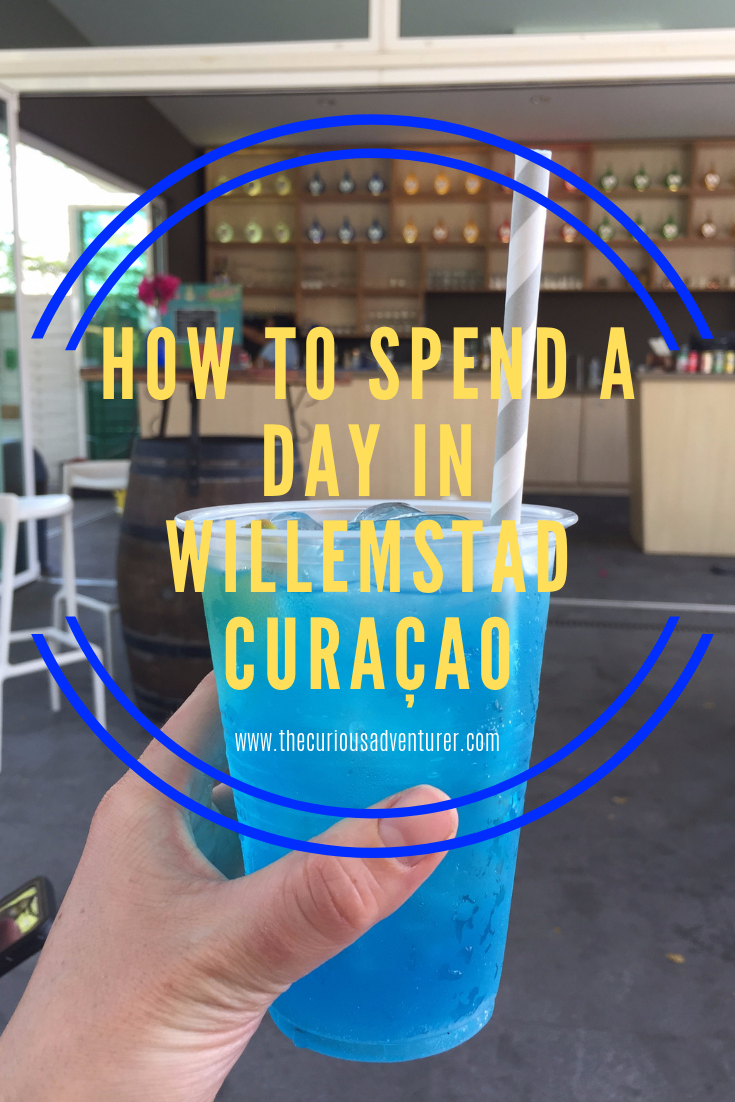 www.thecuriousadventurer.com/blog/a-day-in-willemstad-curacao