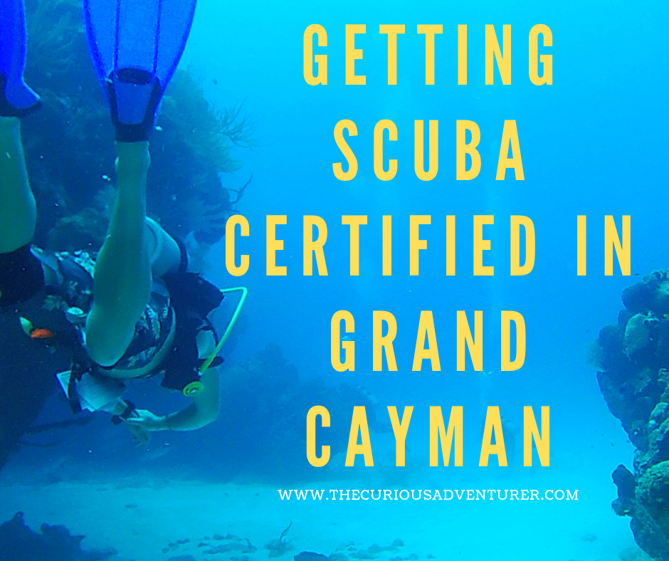 www.thecuriousadventurer.com/blog/getting-scuba-certified-in-grand-cayman