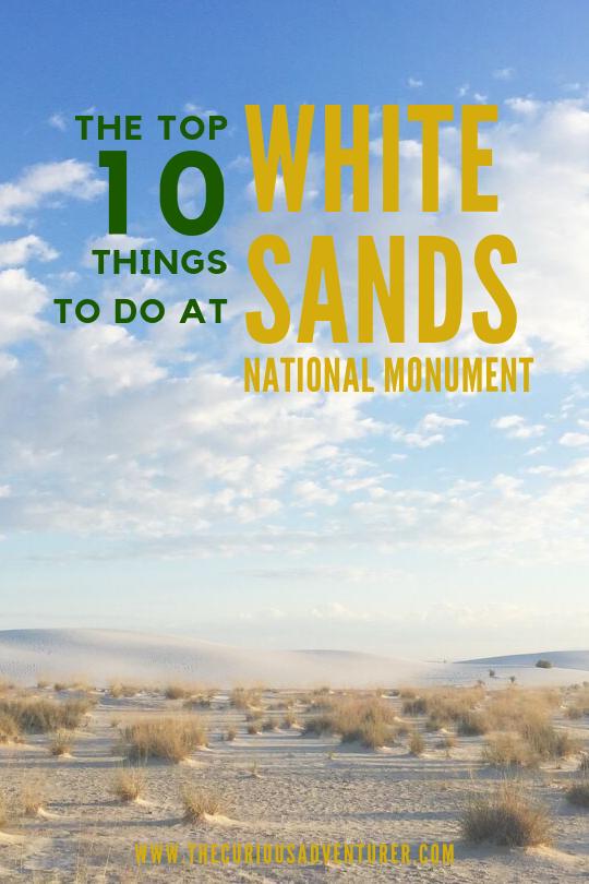 www.thecuriousadventurer.com/blog/things-to-do-at-white-sands