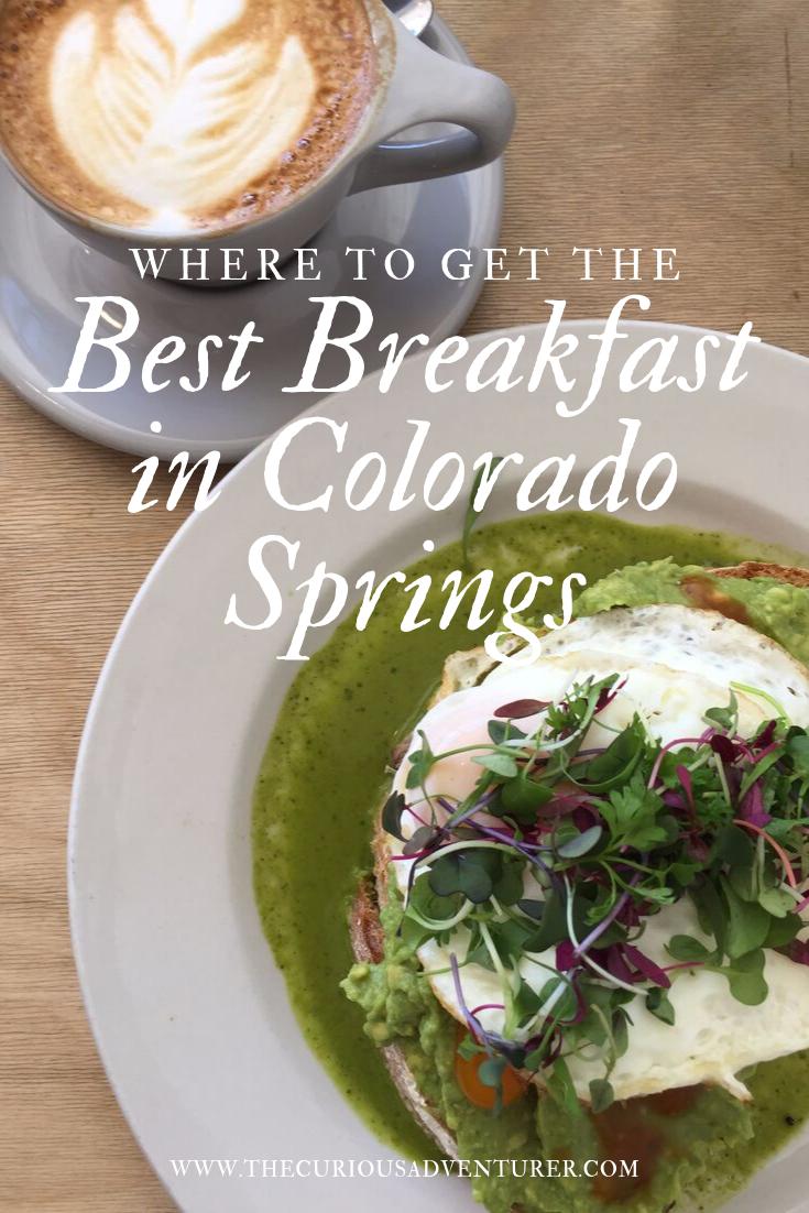 www.thecuriousadventurer.com/blog/best-breakfast-in-colorado-springs