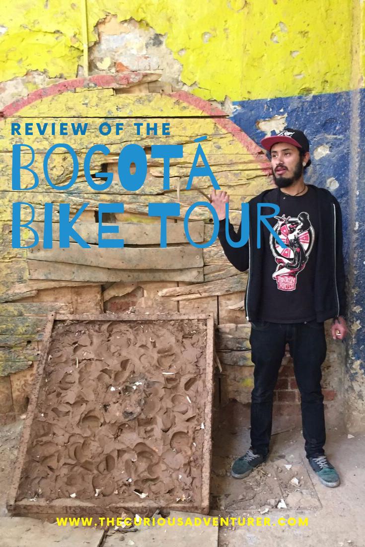 www.thecuriousadventurer.com/blog/bogota-bike-tour