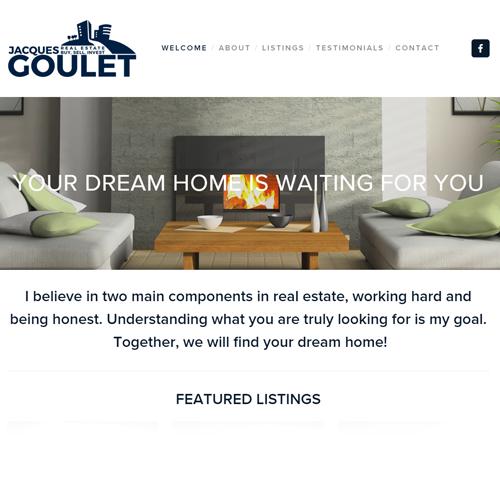 J Goulet Website.png