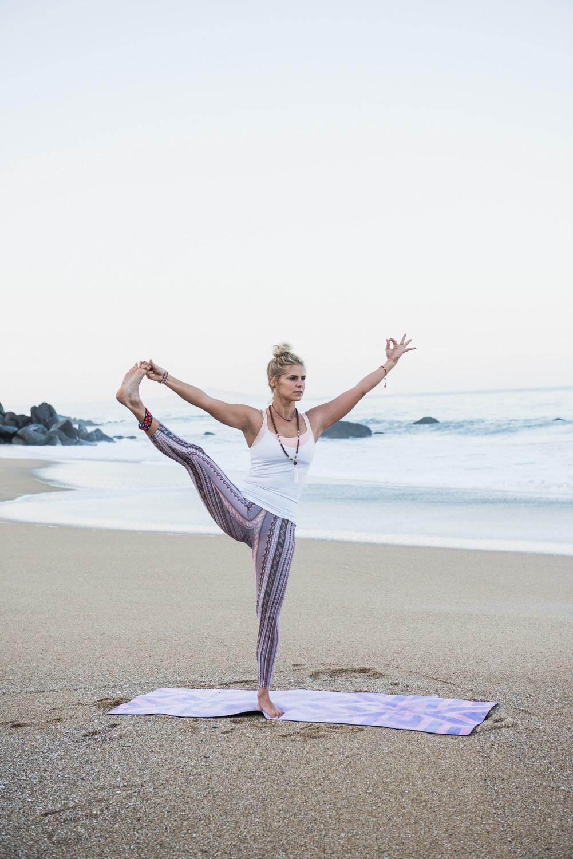 eva_yoga.jpg