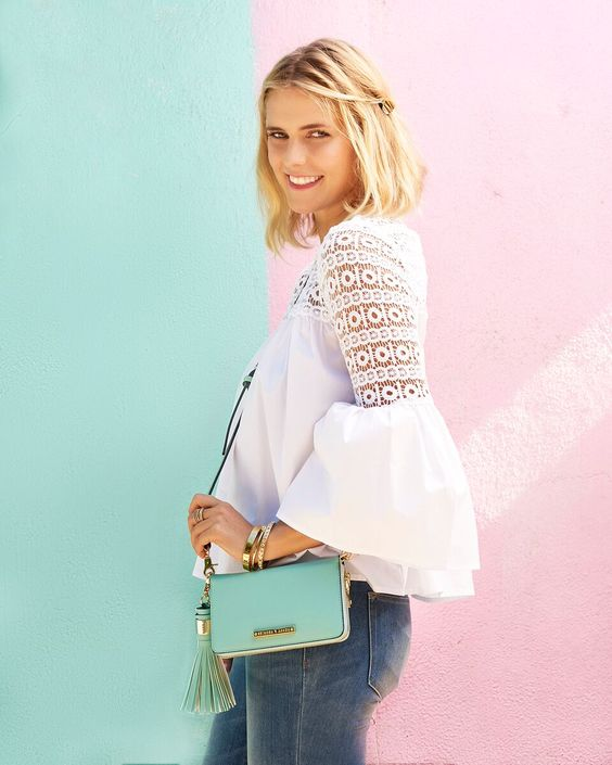handbags_poppy_peonies.jpg