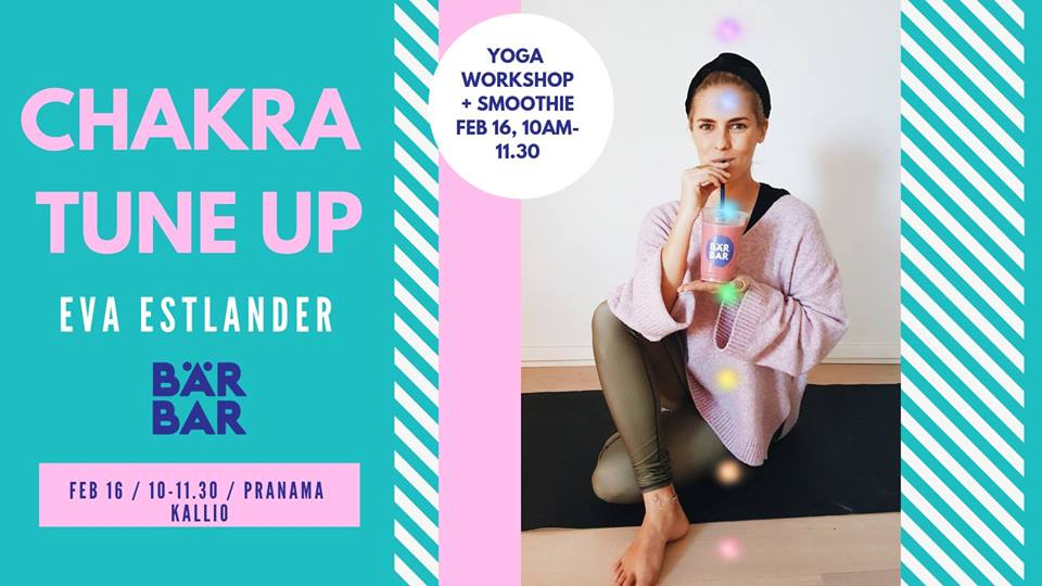 chakra_yoga_workshop.jpg