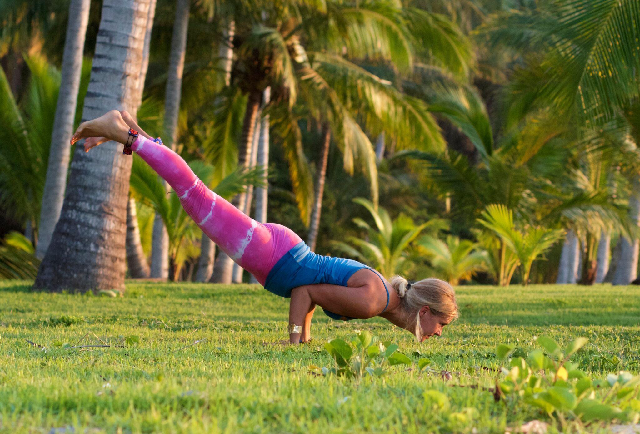 yoga_mexico.jpg