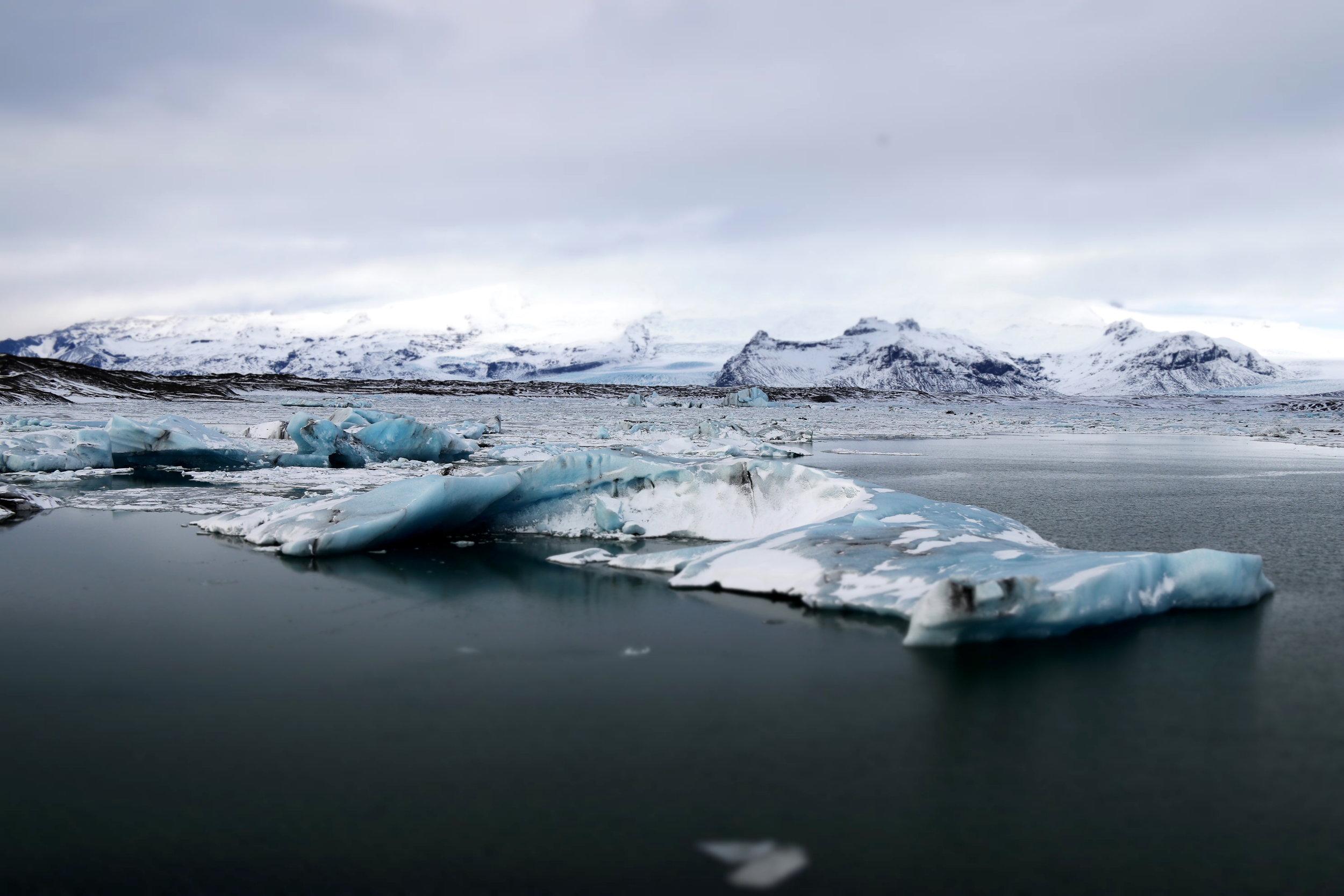 beautiful_glaciers_.JPG
