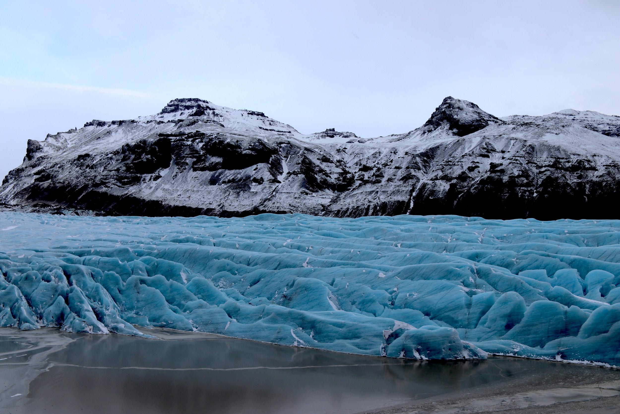 eva_iceland_.JPG