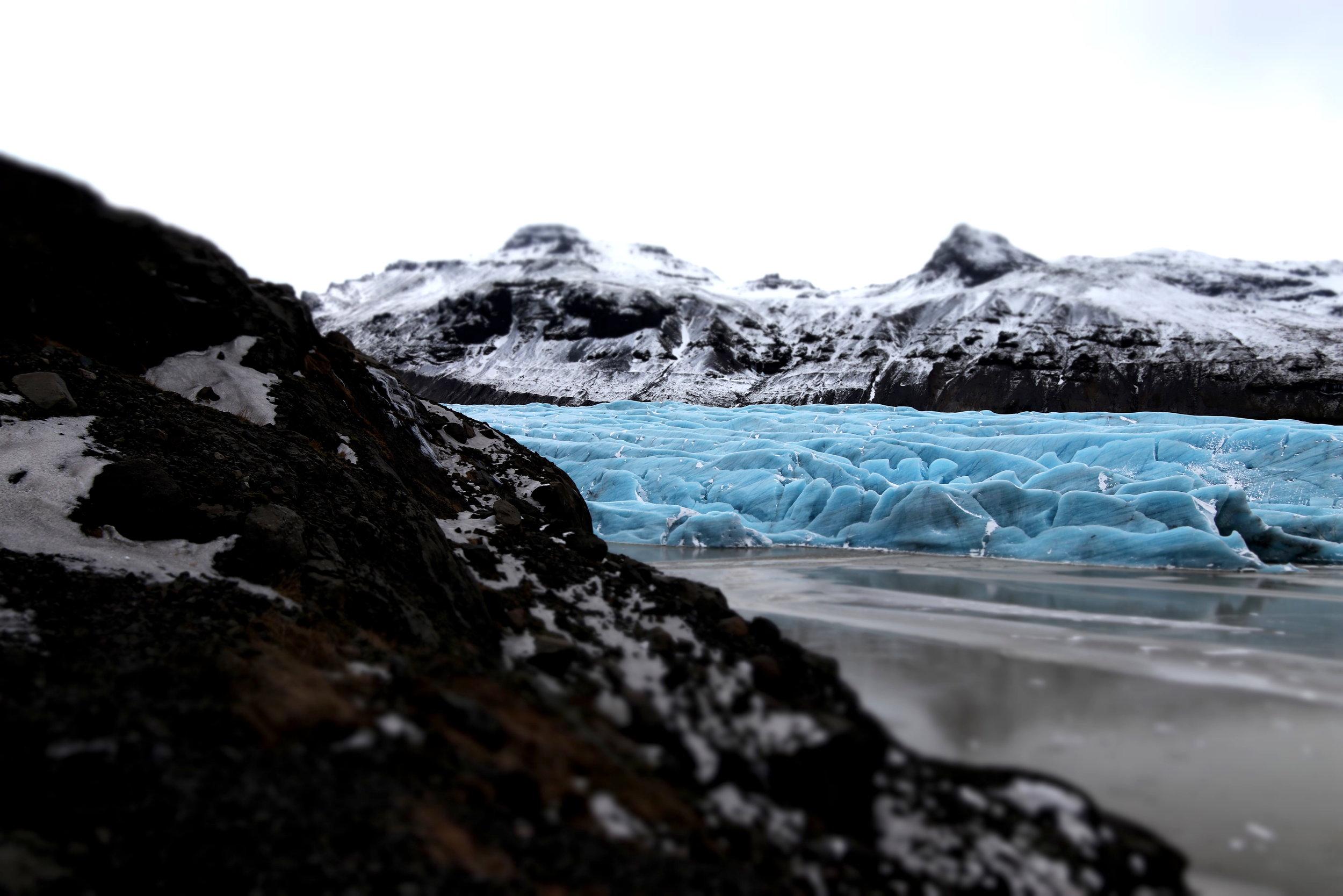 glaceir.JPG