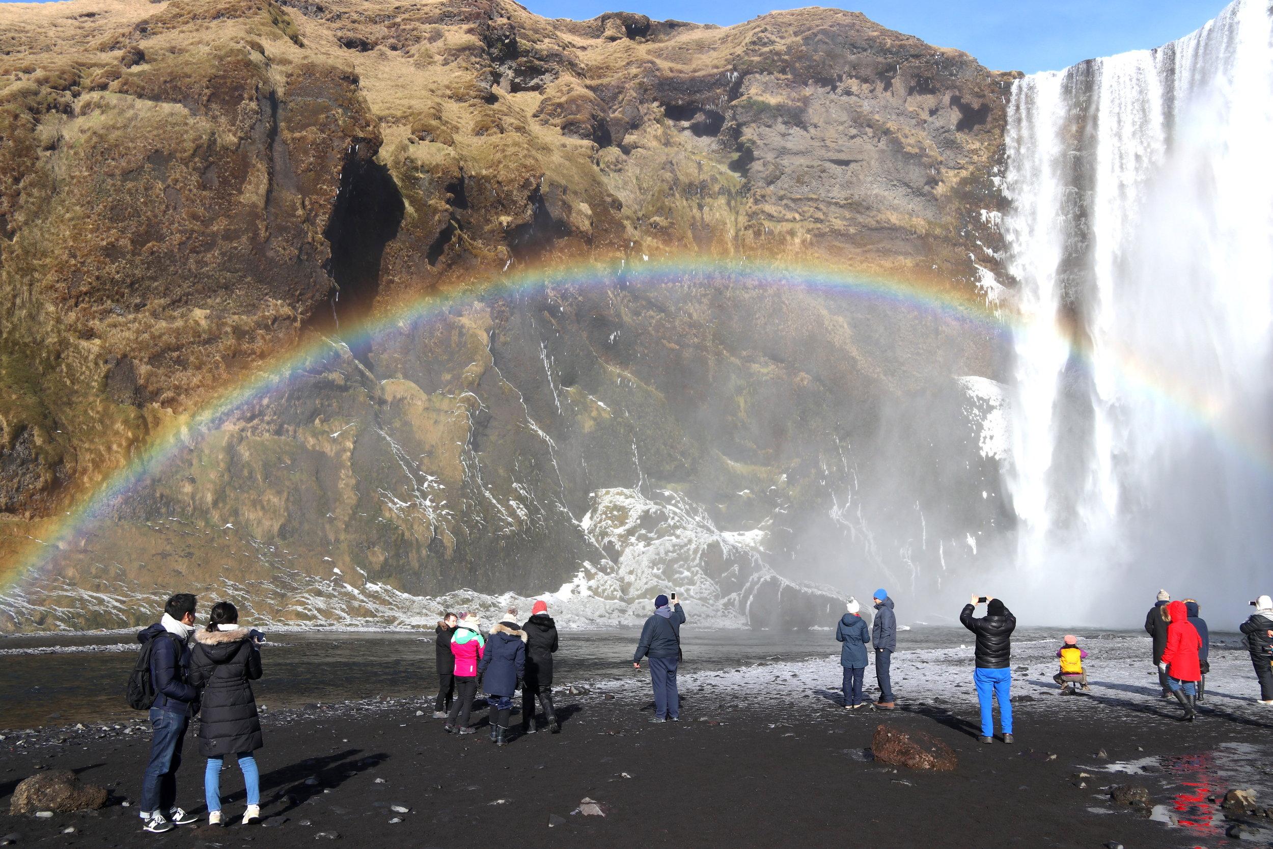Iceland_beautiful.JPG