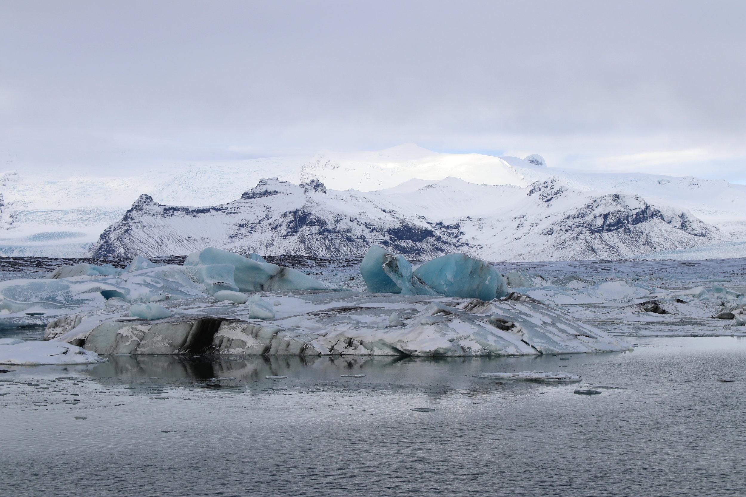 iceland_beautiful_1.JPG