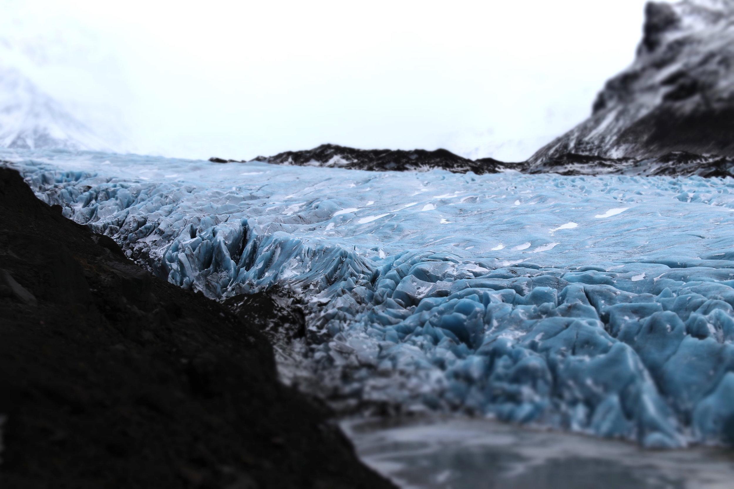 iceland_travel.JPG