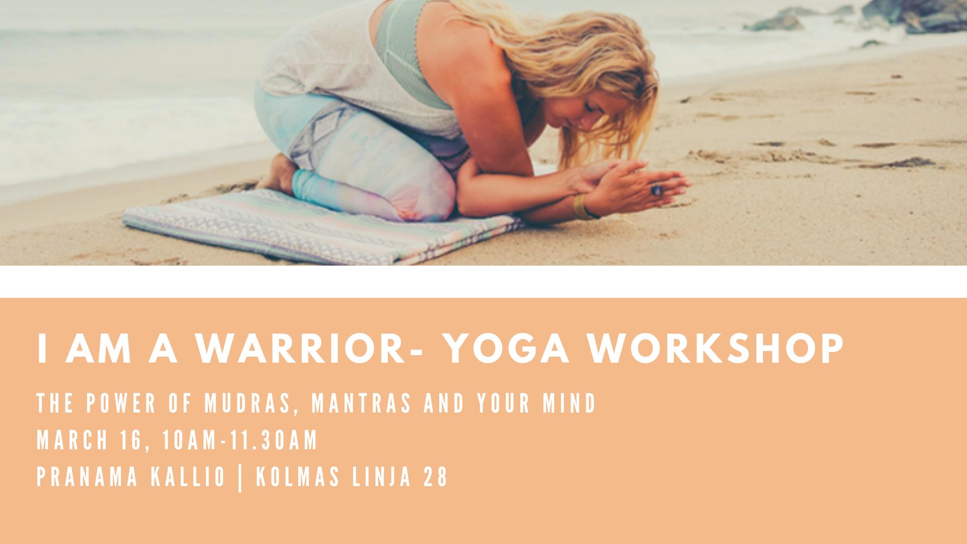 yoga_workshop