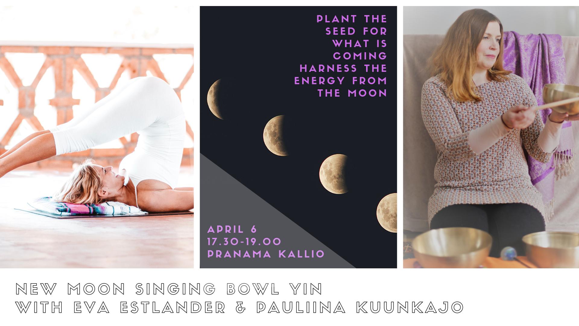 new moon singing bowl yin.png