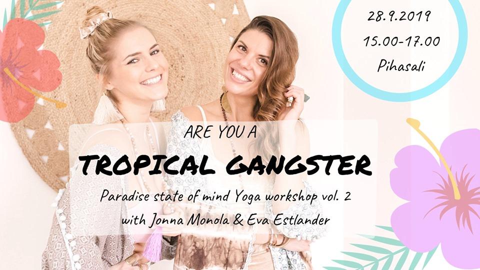 tropical_gangster_yoga.jpg