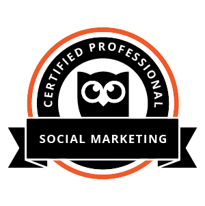 Hootsuite_certification badge.png