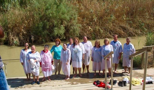 baptise @ jordan.jpeg