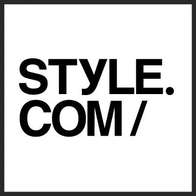 style.com+logo.png