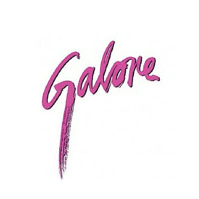galore-mag-logo.jpg