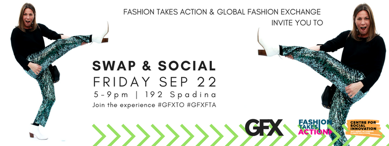 Join the experience #GFXTO #GFXFTA.png