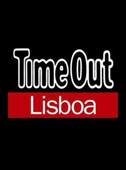 time-out-lisboa.jpg
