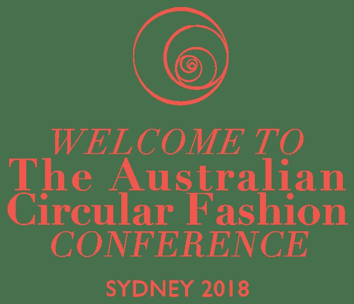 welcome-australiancircularfashion.png