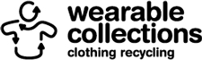 logo_wc_225.png