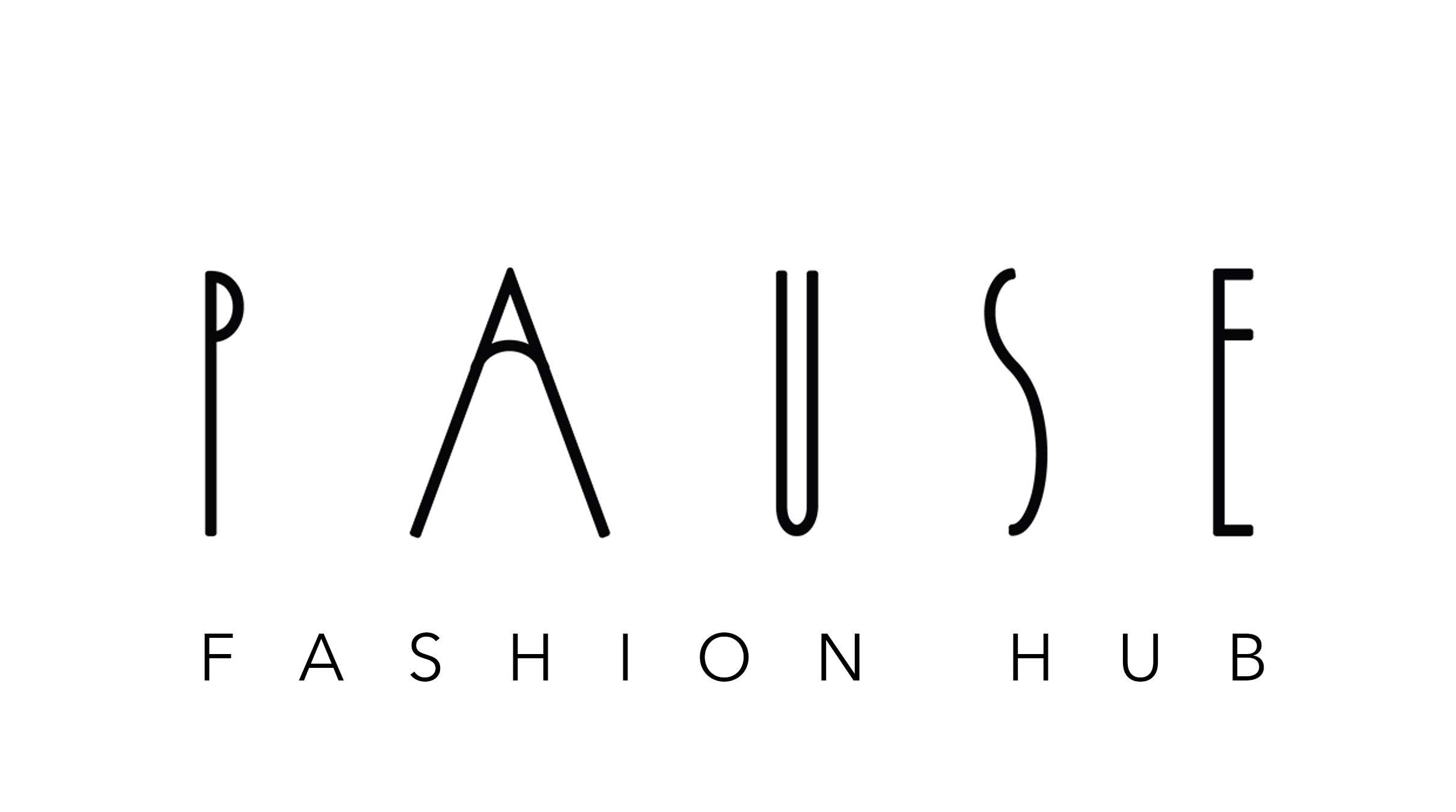 PAUSE-Fashion-Hub-logo.jpg