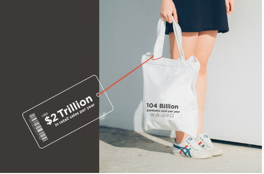 Optimise your long term growth strategy by understanding the ins and outs of the global apparel market. Discover the true size of the industry and the retail markets for apparel, sustainable fashion, second-hand clothing, jewellery and footwear.