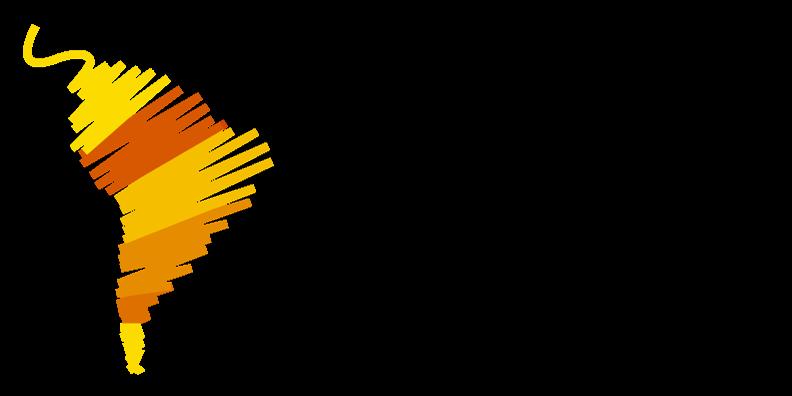 Logo-HxN-Foro.png