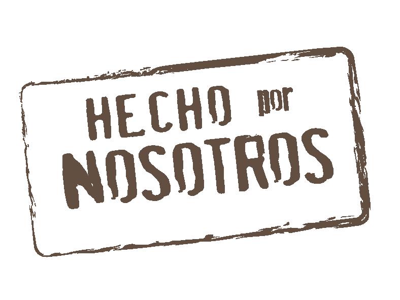 Hecho_hi res.png